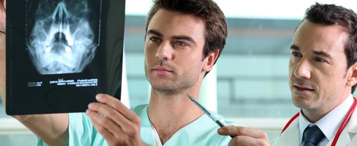 Добровільне <br />медичне страхування