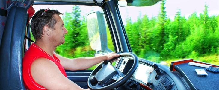Страхування громадянської  <br />відповідальності водіїв